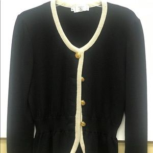 Valentino sweater in excellent new condition